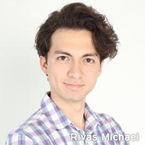 Rivas_Michael