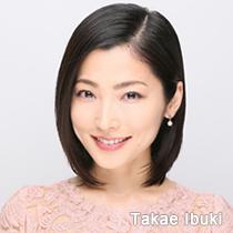 takae_ibuki