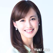 yuki_abe