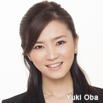 yuki_oba