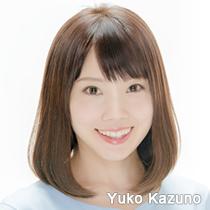 yuko_kazuno