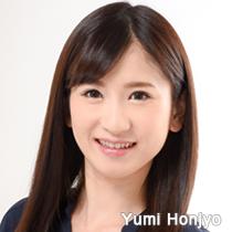 yumi_honjo