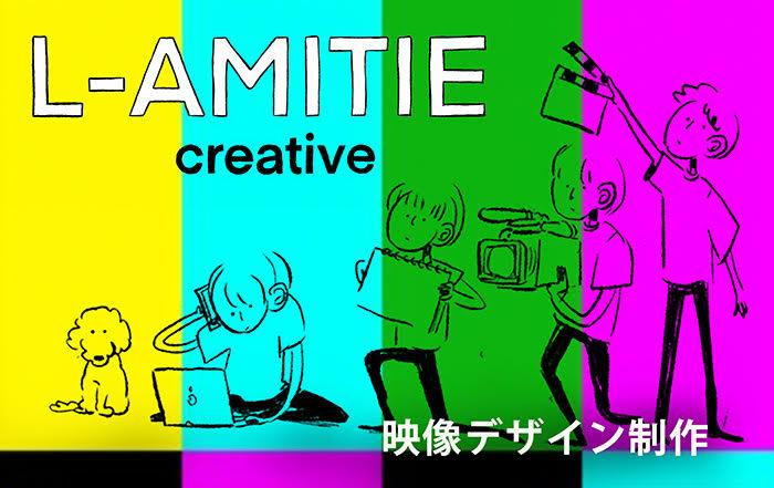 creative_bunner