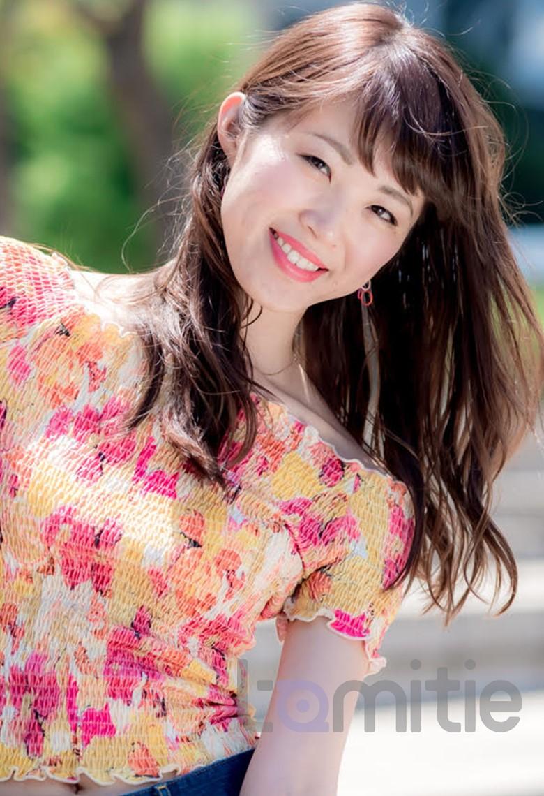 misatonakamura1
