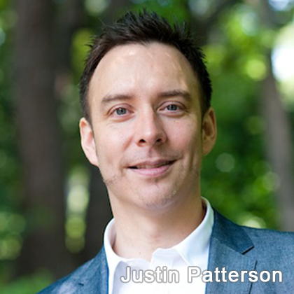 justin_patterson