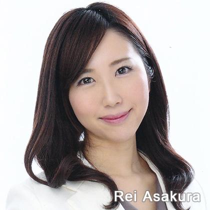 Rei_Asakura