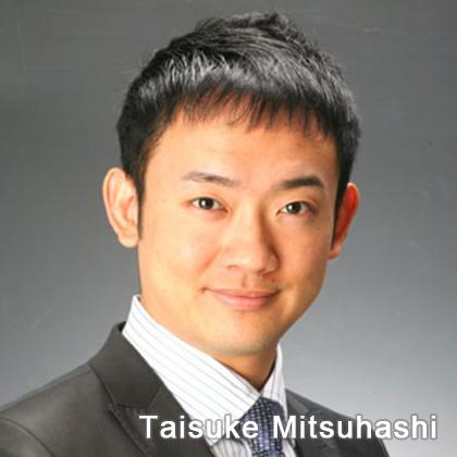 taisuke_mitsuhashi