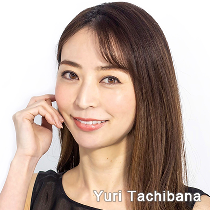 Yuri_Tachibana